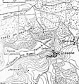 Craonne and the eastern Chemin des Dames, 1917.jpg
