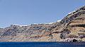 Crater rim - Fira - Firostefani - Sanorini - Greece - 01.jpg