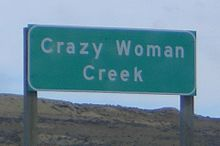 CrazyWomanCreek.JPG