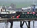 Creels at Scalloway - geograph.org.uk - 2022626.jpg