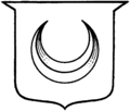 Crescent 3 (PSF).png