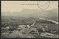 Crest - Rue des Alpes et les Trois-Becs (33726382034).jpg