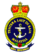 Crest of The Royal Malaysian Navy.png