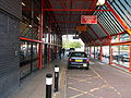 Crewe railway station, main entrance (4).JPG