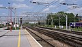 Crewe railway station MMB 24.jpg