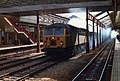 Crewe station - geograph.org.uk - 1162786.jpg