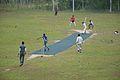 Cricket - Hijli College Playground - West Midnapore 2015-09-28 4302.JPG