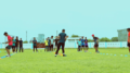 Cricket Fitness training at The creators cricket club 16.png