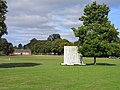 Cricket ground, Letcombe Regis - geograph.org.uk - 1571034.jpg