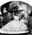 Crinoline joke photograph sequence 04.jpg