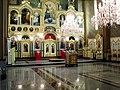 Crkva Sv.Đorđa (9).jpg