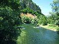 Crni Drim River 70.JPG