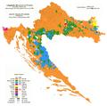 Croatia-Language-1991.png