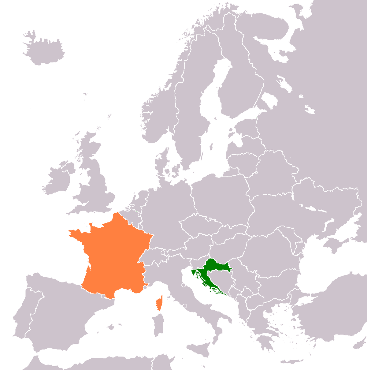 Croatiafrance relations wikipedia gumiabroncs Images