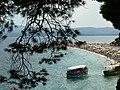 Croatia P8155026 (3942180669).jpg
