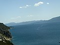 Croatia P8165281raw (3944004624).jpg