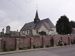 Croix-Fonsomme (Aisne) église (01).JPG
