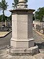 Croix Cimetière Boz 3.jpg