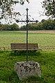 Croix Saint Roch Montmachoux.jpg