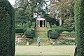 Croquet at Kingston Maurward - geograph.org.uk - 513924.jpg