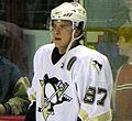 Crosby (cropped1).jpg