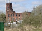 Crosse Hall Mill.JPG