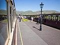 Crossing trains (8007293438).jpg