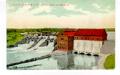 Croton postcard mi101.png