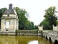 Crouy-sur-Ourcq - Château de Gesvres -2.jpg