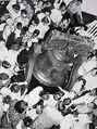 Crowd around the Liberty Bell, 1951 - cropped.jpg