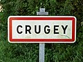 Crugey-FR-21-panneau d'agglomération-03.jpg