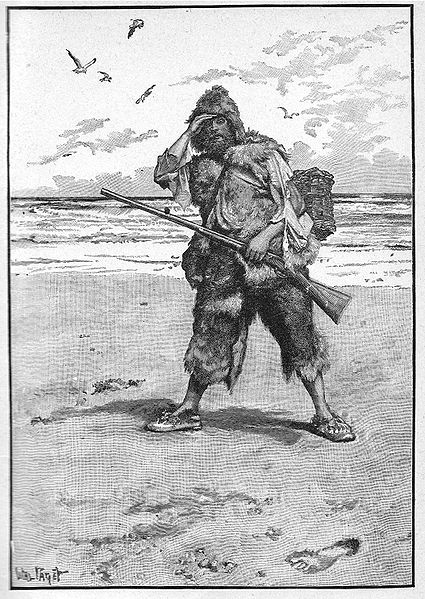 File:Crusoe 2 (by Paget).jpg