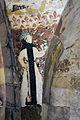 Crypte de l'église de Gargilesse-Saint Fiacre-20120429.jpg
