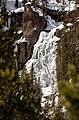 Crystal falls (77399279-3ab8-4be8-87e9-62ab98ed5b0b).jpg