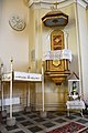 Csány, római katolikus templom 2020 04.jpg