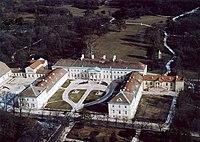 Csakvár - Palace.jpg