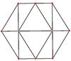 Cube t1 e.png