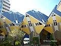 Cubic Houses, Rotterdam.jpg