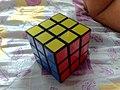 Cubo de Rubik.JPG