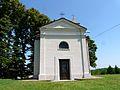Cuccaro Monferrato-chiesa madonna della neve-complesso3.jpg