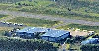 Cumbernauld Airport from the air (crop).jpg