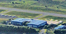 Cumbernauld Airport from the air (crop).jpg