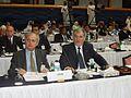 Cumbre de Fiscales Generales en Qatar.jpg