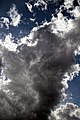 Cumulonimbus cloud over Broadstairs, Kent, England 02.jpg