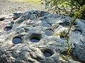 Curacavi Puangue Piedra Tacita.jpg