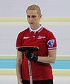 Curler Victoria Moiseeva.JPG