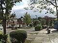 Curthwaite Gardens, Enfield - geograph.org.uk - 992577.jpg