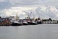 Cuxhaven (9483473895) (3).jpg