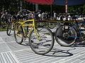 Cyclecide carousel 01.jpg
