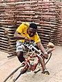 Cycling skills.jpg